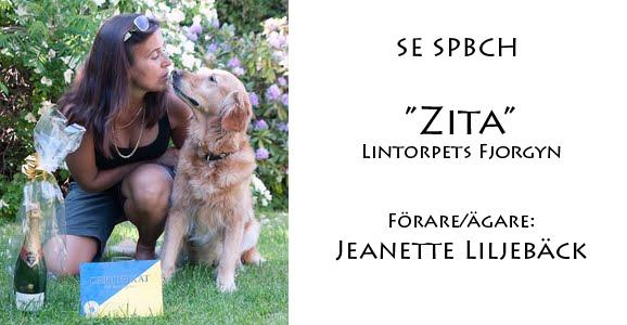 jeanette_zita_spch