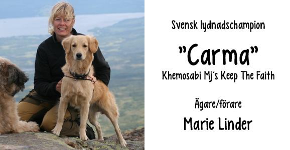 marie_carma
