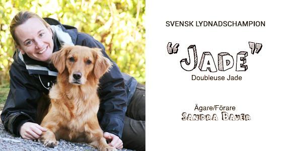 sandra_jade_lydnad